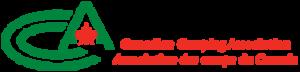 Canadian Camping Association Insurance Programs