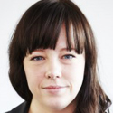 Lisa Brown, Chartered Insurance Professional
